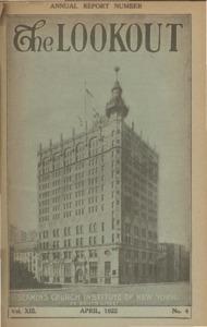 1922 April - The Lookout.pdf