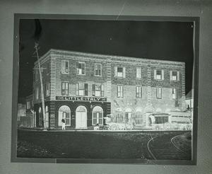 Little Italy Inn_46.jpg