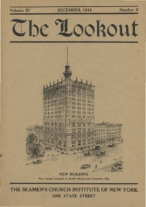 1912 December - The Lookout.pdf