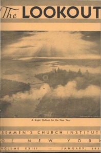 1932 January - The Lookout.pdf