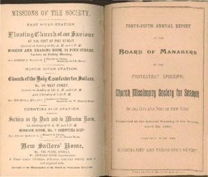 1889 Annual Report.pdf