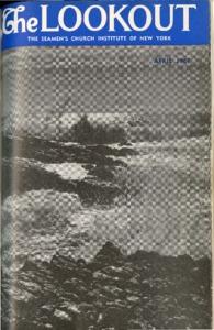 The Lookout - 1961 April.pdf
