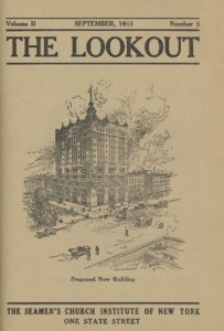 1911 September - The Lookout.pdf