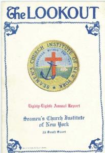 1933 Annual Report.pdf