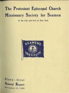 1905 Annual Report.pdf
