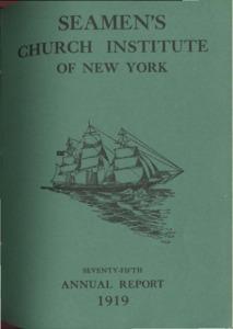 1919 Annual Report.pdf