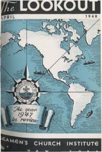 1947 Annual Report.pdf