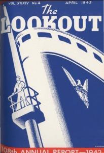1942 Annual Report.pdf