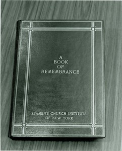 BookofRemembrance01.jpg