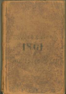 Coenties Slip Visitors' Book 1861-1864 1 of 3.pdf