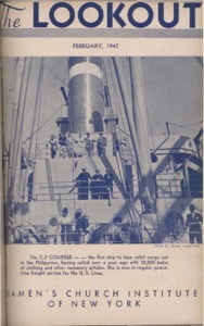 The Lookout - 1947 February.pdf