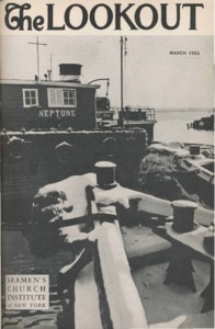 The Lookout - 1955 March.pdf
