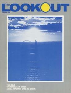 1985 Annual Report.pdf