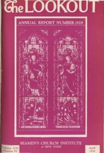 1929 Annual Report.pdf