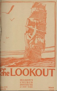1926 March - The Lookout.pdf
