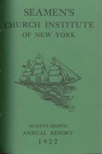 1922 Annual Report.pdf
