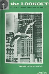 1973 Annual Report.pdf