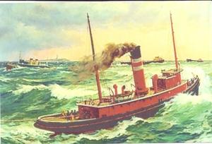 http://seamenschurch-archives.org/sci-ammv/files/original/a9bf2a900f0d1f0d771c408268159dee.jpg