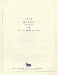 1988 Annual Report.pdf