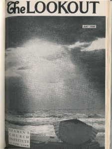 The Lookout - 1958 July.pdf
