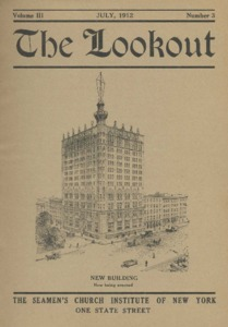 1912 July - The Lookout.pdf
