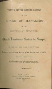 1876 Annual Report.pdf