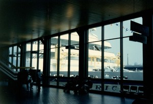 PassengerShipTerminal_01.jpg