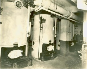 25SouthStreet_EngineRoom_01.jpg