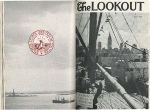 The Lookout - 1958 May.pdf