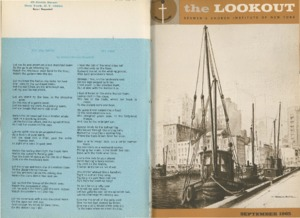 The Lookout - 1965 September.pdf