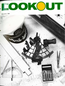 1981 December - The Lookout.pdf