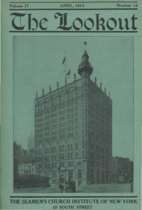 1914 April - The Lookout.pdf