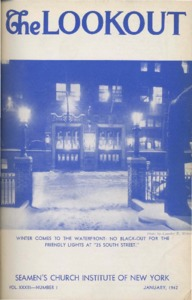 1942 January - The Lookout.pdf