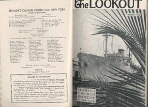1956 March - The Lookout.pdf
