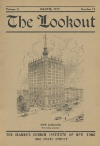1912 March - The Lookout.pdf