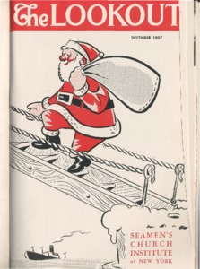 The Lookout - 1957 December.pdf