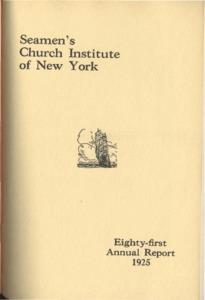 1925 Annual Report.pdf