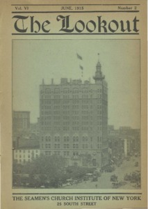 1915 June - The Lookout.pdf