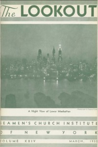 1933 March - The Lookout.pdf