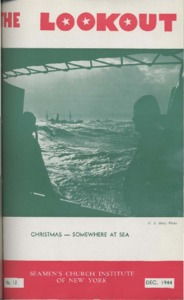 1944 December - The Lookout.pdf