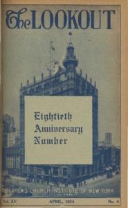 1924 April - The Lookout.pdf