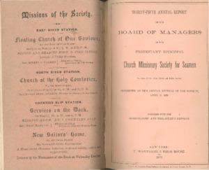1879 Annual Report.pdf