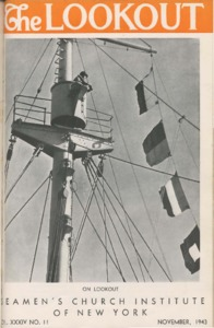 1943 November - The Lookout.pdf