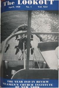 1949 Annual Report.pdf