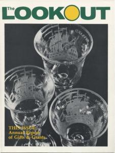 1984 Annual Report.pdf