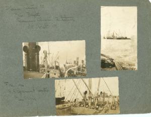 Photo Scrapbook - 1918-1924.pdf