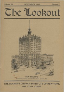 1912 November - The Lookout.pdf