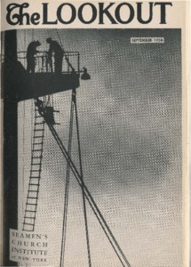 The Lookout - 1958 September.pdf