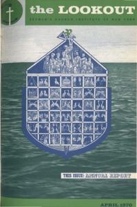 1969 Annual Report.pdf