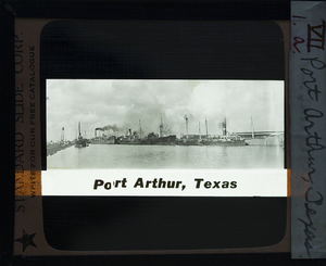 Port Arthur, Texas_159.jpg